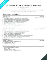 Medical Records Auditor Sample Resume Cool Legal Records Clerk Sample Resume Colbroco