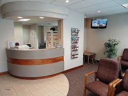 dental office front desk design. Dental Front Desks Office Desk Design New Interior