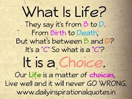 Quotes For Life And Death Interesting Quotes about Life Or Death 48 quotes