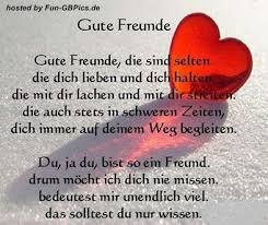 Gedicht Vermissen Freundschaft Gedichte Zitate Und Sprüchefür Alle