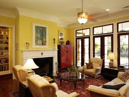 Home Decor Consultant Companies Trendy Dynamic Property Solutions Home Decor Consultant Companies