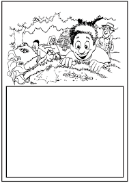 ant coloring pages 4 free teacher worksheets download now and use today on worksheet teacher