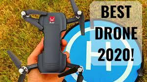 <b>MJX Bugs B7</b> In-Depth Drone Review - BEST DRONE 2020 ...