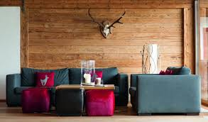 Interior Design Colleges Online Amazing Hotelkitzhofmountaindesignresortinteriorm48r SNOW Magazine
