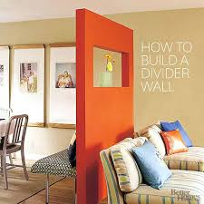 creative room dividers room divider ideas 5 creative room partition creative room dividers