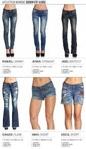 Affliction Jeans Size Chart Details About Affliction True Destiny Moto Women Button Zip Genuine Leather Jacket Black Xs Xl