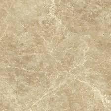 marble tile flooring texture. Contemporary Texture Light Emprador Marble Tile 12x12 Polished 2 Brown Tan Indoor Floor Wall  Backsplash Tub Shower Vanity Inside Flooring Texture M