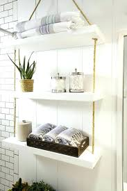bath towel storage. Towel Organizer For Bathroom Download Storage Ideas  Bath
