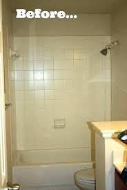tub to shower conversion ideas bathroom tub and shower ideas bathroom tub shower ideas bathroom tub and shower designs regarding ideas bathroom tub and