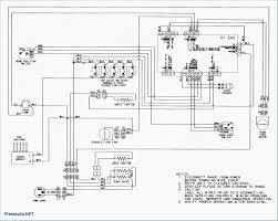 amana heat pump thermostat wiring diagram wire center \u2022 4 Wire Thermostat Wiring amana heat pump thermostat wiring diagram images gallery