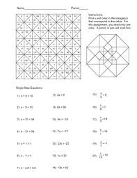 additionally Even and Odd Numbers  Great primary math worksheet  Follow up with also  also  additionally Math Worksheets   Dynamically Created Math Worksheets moreover Fifth Grade Spelling Worksheets   K5 Learning furthermore Extra Facts Addition And Subtraction Word Problems Math Worksheets in addition free 2nd grade math worksheets   Posts related to Free Math moreover Grade Valentine Math Worksheets First Grade Free Worksheets besides Extra Credit Writing Assignments for 5th Grade or higher  FREEBIE furthermore Mid Winter Break Homework Packet  PRINT   GO     TeacherLingo. on extra credit math worksheets printable 5th grade