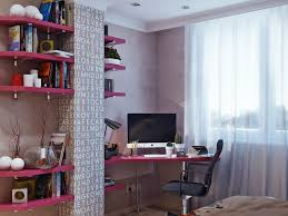 Peace Bedroom Decor Teenage Girl Bedroom Ideas For Small Rooms With Nice Peace Wall