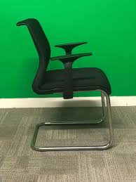 steelcase think office chair. Steelcase Think Refurbished Office Chair SCTCC