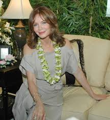 Catching up with Jaclyn Smith, Houston's 'Angel' - HoustonChronicle.com