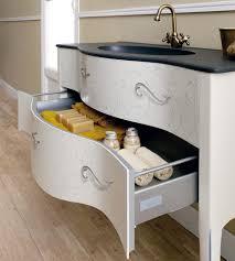 French Bathroom Sink Bathroom Vanity For Bowl Sink