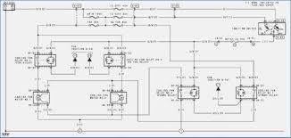 kenworth t2000 wiring diagram fan wiring diagram \u2022 kenworth truck wiring diagrams for a 2012 neveste info img 1993 kenworth t600 wiring diagram rh ozbet co kenworth radio wiring diagram kenworth w900 wiring schematic
