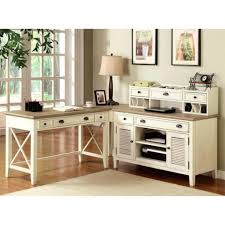 inexpensive home office furniture. Buy Home Office Furniture Online Futuristic Inexpensive Design Designs