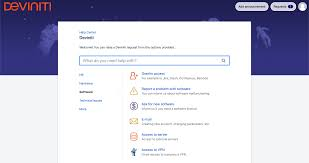 Jira For Ux Designers Design Your Own Jira Service Desk Customer Portal