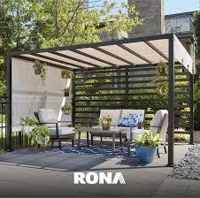 tens patio 2020 outdoor