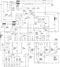 1988 ford ranger wiring diagram inspirational 1996 ford ranger wiring diagram wiring diagram