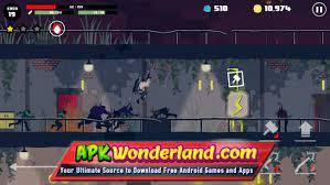 dead rain new zombie virus 1 5 7 apk