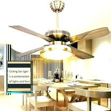 ceiling fans fan in kitchen breathtaking light within chandelier combo remodel combination india popular ceili