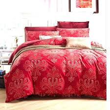 flannel plaid comforter cover plaid flannel duvet cover red flannel duvet cover plaid comforter duds 6
