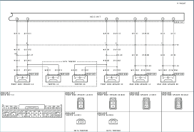 ford fusion engine diagram electrical wiring diagram \u2022 2006 ford fusion wiring diagram starter wiring diagram for 2012 ford fusion wiring diagram rh blaknwyt co 2010 ford fusion engine diagram
