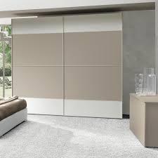 Voffca.com lavanderia decoração creativo