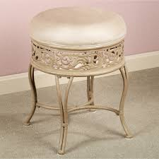 endearing bathroom vanity chair with back and vanity chair with back and casters flare back powder