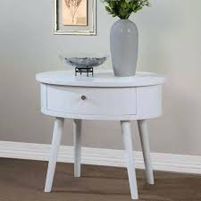 cute bedside tables nightstands round night stands and white night stand image cute ideas for bedside cute bedside tables