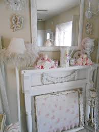 Shabby Chic Bedroom Mirror Shabby Chic Bedrooms Ideas Pictures Of Modern Shabby Chic Living