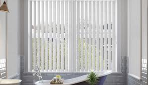The Golden Question Are Roller Blinds Suitable For Your BathroomBlinds For Bathroom Windows