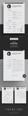 Resume Simple Resume Cover Letter Template And Letter Templates
