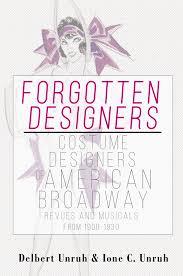 1930 Designers