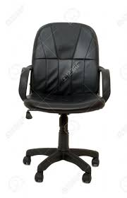 office chair with wheels. best office chair home chairs with wheels cryomatsorg regarding desk c
