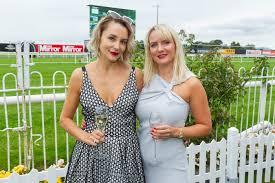 Musgrave NI Race Day At Down Royal - Ulster Tatler