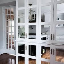 cabinet door design. Perfect Cabinet Mirrored Cabinets Intended Cabinet Door Design
