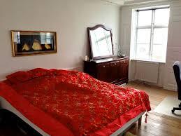 feng shui bedroom lighting. Online Feng Shui Consultation Light Bedroom Lighting