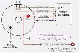 a73 gm alternator wiring wiring diagram used 4 wire alternator wiring gmc wiring diagram operations 4 wire alternator wiring gmc wiring diagrams wni