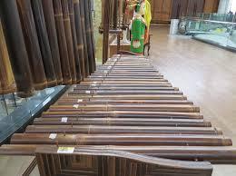 Alat musik kolintang dan fungsi serta berasal dari. Kolintang Alat Musik Khas Sulawesi Utara Yang Mendunia