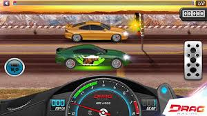 drag racing club wars for android free download drag racing