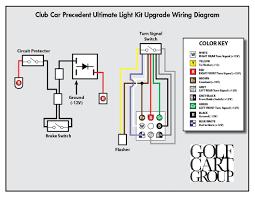bulldog vehicle wiring diagrams wiring diagram shrutiradio free car wiring diagrams pdf at Light Wiring Diagrams Automotive