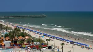 Myrtle Beach Vacation Rentals 49 Find Top Vacation Homes For