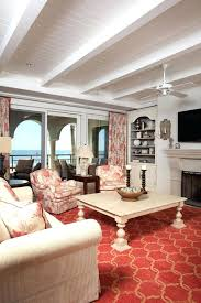 red rug in living room gorgeous rooms how to decorate with needlepoint rugs and red rugs red rug in living room