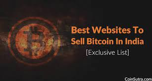 Uphold is a financial services platform based on the cloud, which can be accessed from 184 countries and gives the possibility to exchange with more than 30 currencies, fiduciary, cryptographic or precious metals. How To Sell Bitcoin In India 5 Best Websites 2021