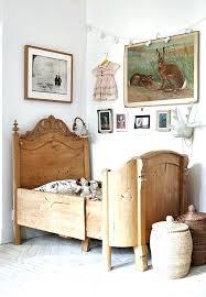 antique bedroom decor. Vintage Bedroom Furniture Best Antique Decor Ideas On Vanity Table And