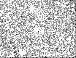 Free Collection Of 42 Adult Coloring Pages Pdf Download Them