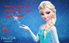 disney frozen valentine wallpaper. Exellent Wallpaper Elsa  Frozen Wallpaper In The Club On Disney Valentine Wallpaper N