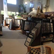 abbey carpet floor 12 photos 16 reviews carpeting 101 n amphlett blvd san mateo ca phone number yelp